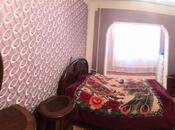 5 otaqlı köhnə tikili - Nərimanov r. - 120 m² (21)