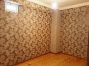 7 otaqlı ev / villa - Binəqədi r. - 300 m² (4)
