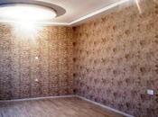 7 otaqlı ev / villa - Binəqədi r. - 300 m² (19)
