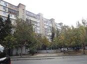 2 otaqlı köhnə tikili - Köhnə Günəşli q. - 65 m² (18)