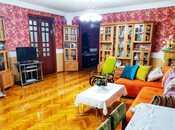 2 otaqlı köhnə tikili - Sahil m. - 100 m² (5)