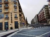 Obyekt - Xətai r. - 244 m² (10)