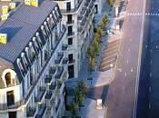 Obyekt - Xətai r. - 244 m² (8)