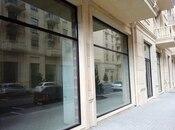 Obyekt - Xətai r. - 244 m² (4)