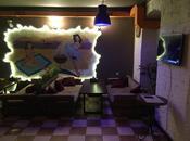 Obyekt - Sahil m. - 100 m² (6)