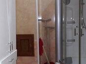 7 otaqlı ev / villa - 6-cı mikrorayon q. - 500 m² (21)