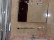 7 otaqlı ev / villa - 6-cı mikrorayon q. - 500 m² (18)