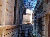 7 otaqlı ev / villa - 6-cı mikrorayon q. - 500 m² (25)
