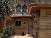 7 otaqlı ev / villa - 6-cı mikrorayon q. - 500 m² (4)