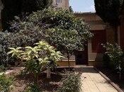 7 otaqlı ev / villa - 6-cı mikrorayon q. - 500 m² (5)