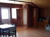 7 otaqlı ev / villa - 6-cı mikrorayon q. - 500 m² (23)
