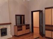 7 otaqlı ev / villa - 6-cı mikrorayon q. - 500 m² (10)
