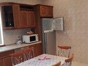 7 otaqlı ev / villa - 6-cı mikrorayon q. - 500 m² (14)