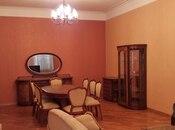 7 otaqlı ev / villa - 6-cı mikrorayon q. - 500 m² (7)