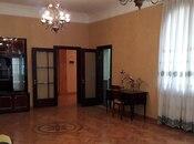 7 otaqlı ev / villa - 6-cı mikrorayon q. - 500 m² (33)
