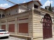 7 otaqlı ev / villa - 6-cı mikrorayon q. - 500 m² (2)
