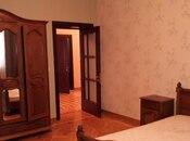 7 otaqlı ev / villa - 6-cı mikrorayon q. - 500 m² (11)