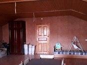 7 otaqlı ev / villa - 6-cı mikrorayon q. - 500 m² (22)