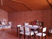 7 otaqlı ev / villa - 6-cı mikrorayon q. - 500 m² (24)