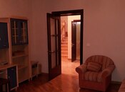 7 otaqlı ev / villa - 6-cı mikrorayon q. - 500 m² (8)