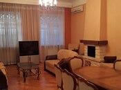 7 otaqlı ev / villa - 6-cı mikrorayon q. - 500 m² (9)