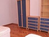 7 otaqlı ev / villa - 6-cı mikrorayon q. - 500 m² (16)