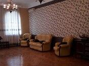 7 otaqlı ev / villa - 6-cı mikrorayon q. - 500 m² (12)