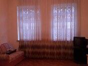 7 otaqlı ev / villa - 6-cı mikrorayon q. - 500 m² (13)