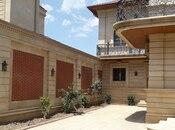 7 otaqlı ev / villa - 6-cı mikrorayon q. - 500 m² (6)