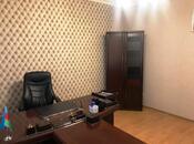 2 otaqlı ofis - Nəsimi r. - 85 m² (7)