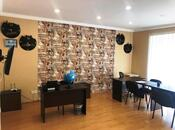 2 otaqlı ofis - Nəsimi r. - 85 m² (8)