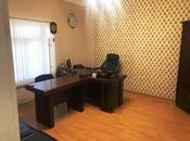 2 otaqlı ofis - Nəsimi r. - 85 m² (6)