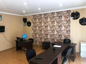 2 otaqlı ofis - Nəsimi r. - 85 m² (11)