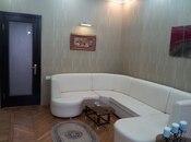 2 otaqlı köhnə tikili - Sahil m. - 60 m² (14)