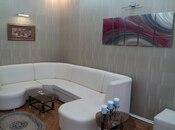 2 otaqlı köhnə tikili - Sahil m. - 60 m² (13)