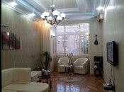 2 otaqlı köhnə tikili - Sahil m. - 60 m² (11)