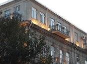 2 otaqlı köhnə tikili - Sahil m. - 60 m² (15)