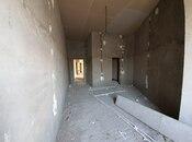 6 otaqlı yeni tikili - Nəriman Nərimanov m. - 270 m² (21)