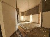 6 otaqlı yeni tikili - Nəriman Nərimanov m. - 270 m² (11)