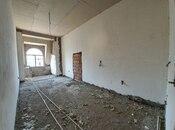 6 otaqlı yeni tikili - Nəriman Nərimanov m. - 270 m² (22)