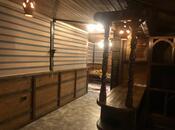 5 otaqlı yeni tikili - Nəsimi r. - 228 m² (4)