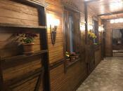 5 otaqlı yeni tikili - Nəsimi r. - 228 m² (8)