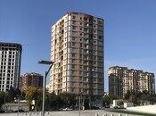 2 otaqlı yeni tikili - Nərimanov r. - 82 m² (25)