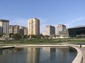 2 otaqlı yeni tikili - Nərimanov r. - 82 m² (39)