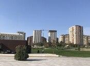 2 otaqlı yeni tikili - Nərimanov r. - 82 m² (32)