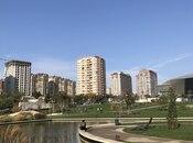 2 otaqlı yeni tikili - Nərimanov r. - 82 m² (41)