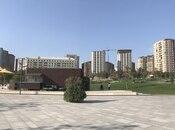 2 otaqlı yeni tikili - Nərimanov r. - 82 m² (34)