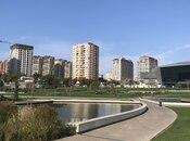 2 otaqlı yeni tikili - Nərimanov r. - 82 m² (37)