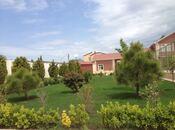 Bağ - Şüvəlan q. - 1000 m² (8)