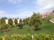 Bağ - Şüvəlan q. - 1000 m² (11)